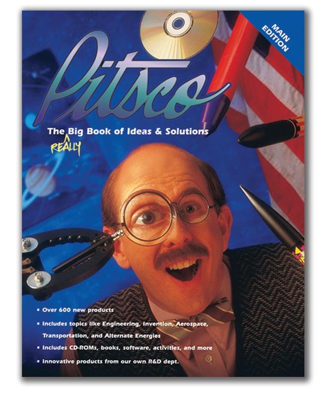 1995-Catalog-Cover-Big-Book-1366-0118.jpg