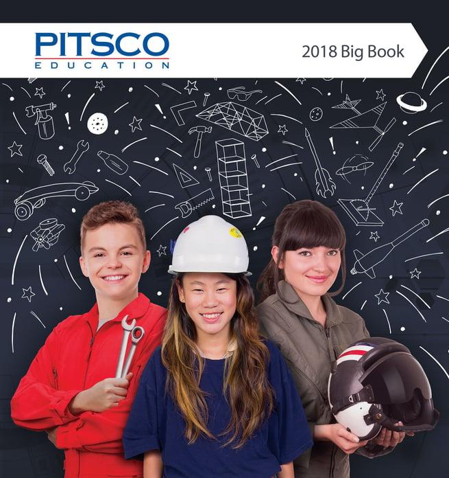 2018-Big-Book-Cover-1366-0118.jpg
