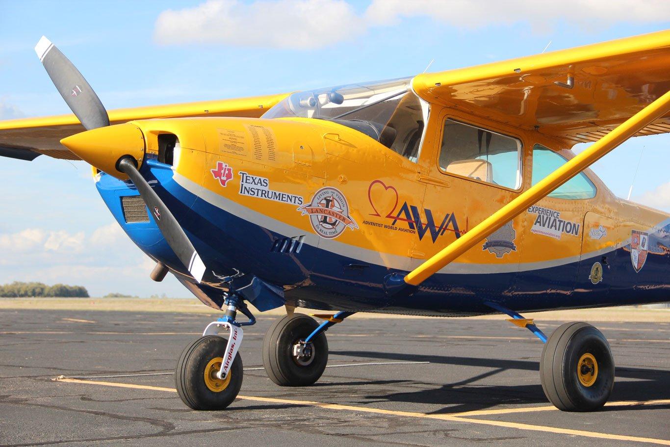 21st-century-skills-finished-plane-1366-0518