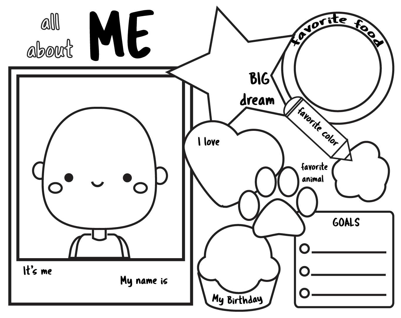 About-Me-Worksheet-1366-0819