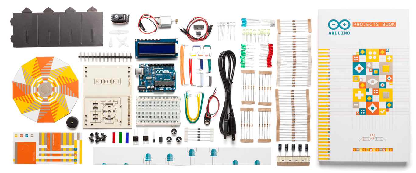 Arduino-starter-kit-1366-0119