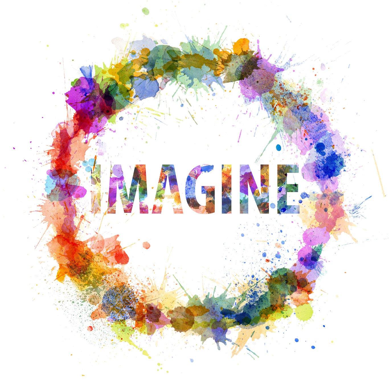 Arts-Imagine-1366-0619