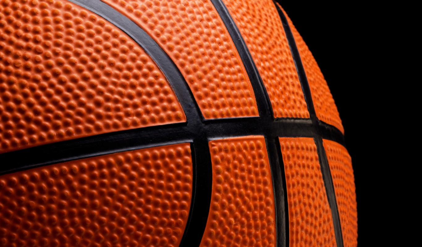 Basketball-bumps-1366-0318.png