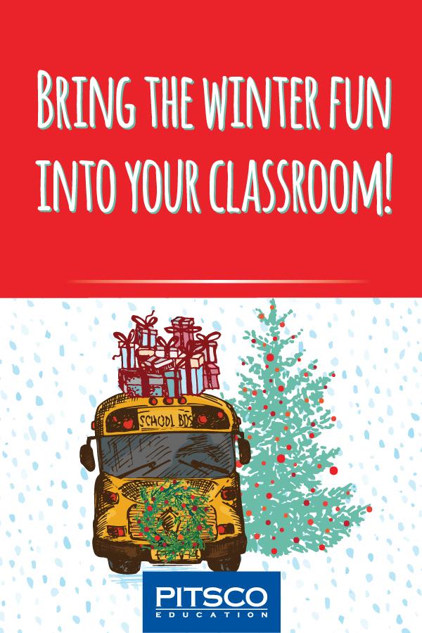 Bring-winter-fun-classroom-600-1219