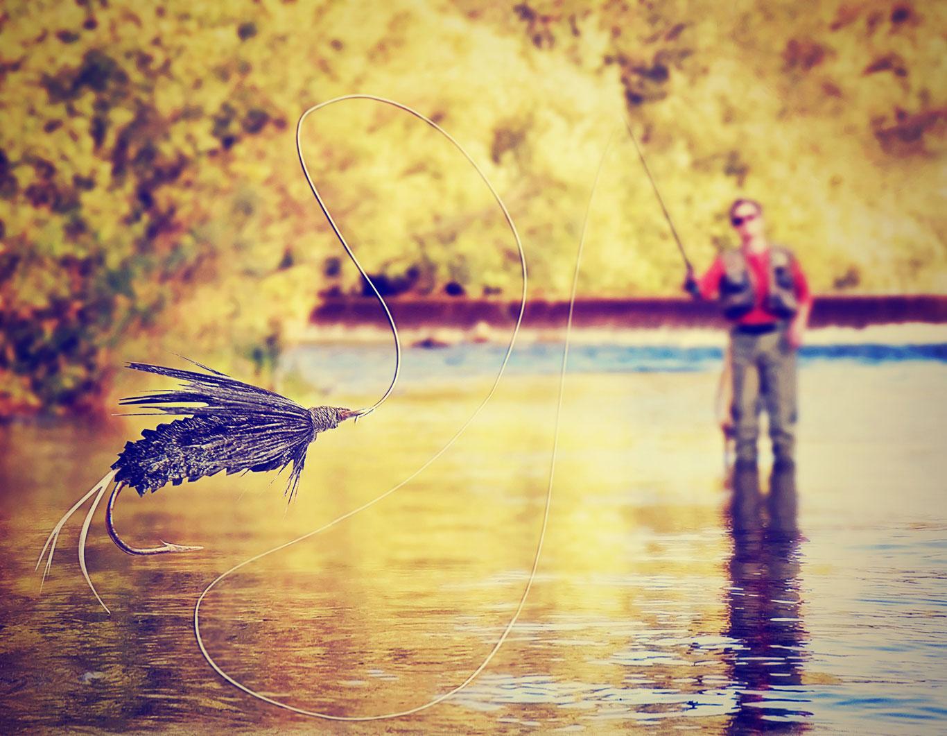 Camping-fly-fishing-1366-0618