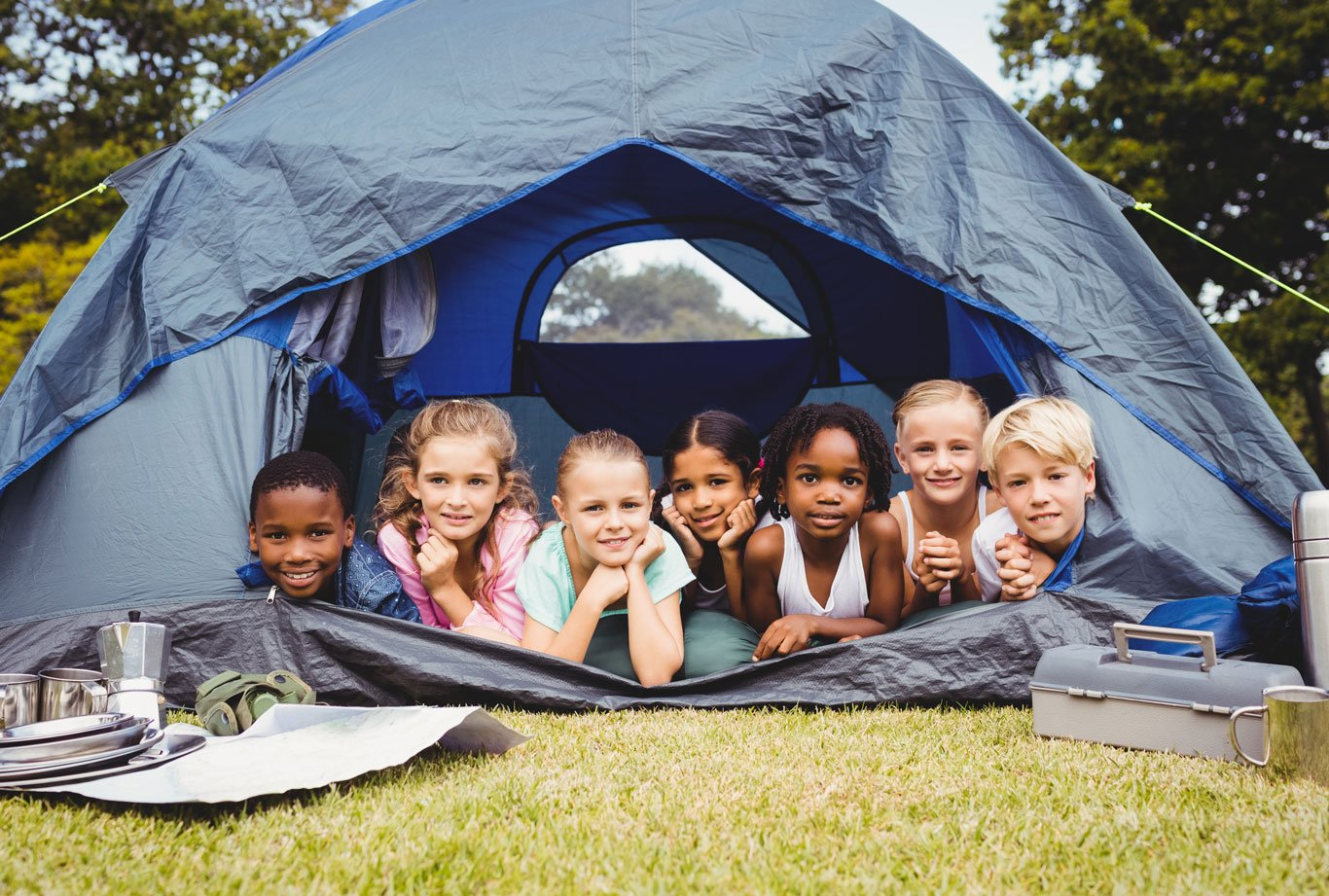 Camping-tent-1366-0618