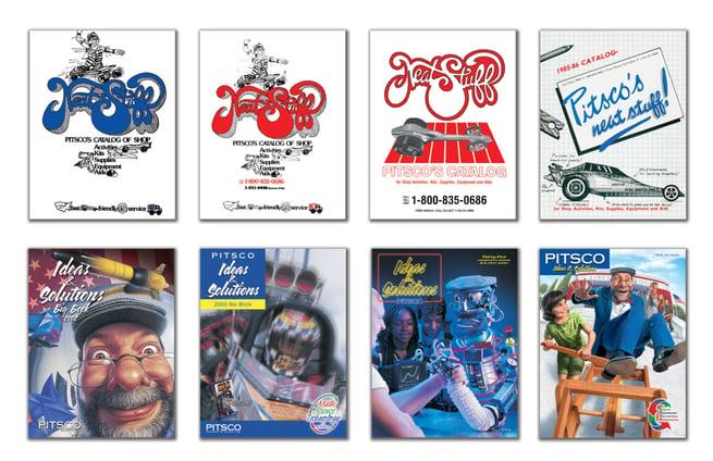 Catalog-Covers-1366-0118.jpg