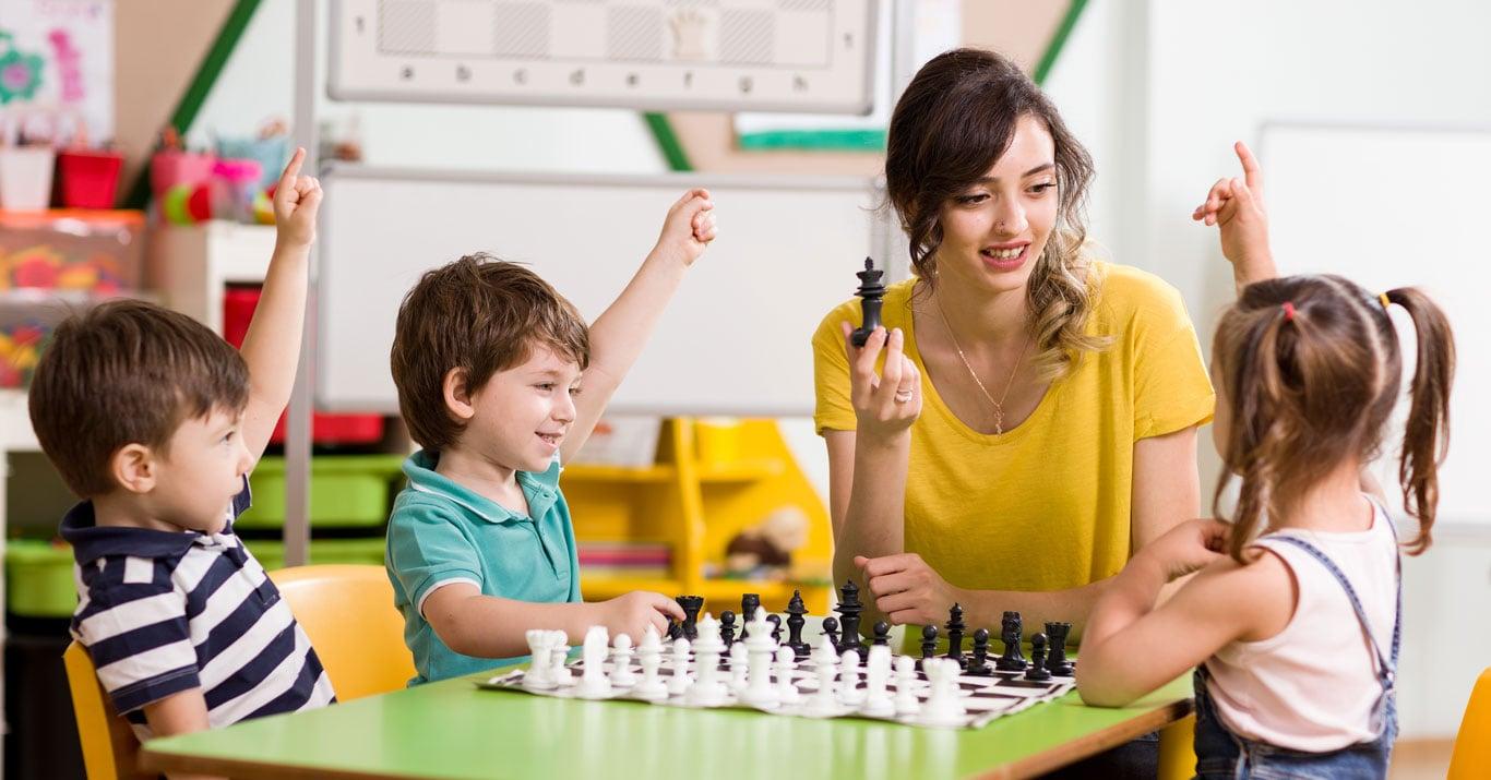 Chess-Kids-1366-0621