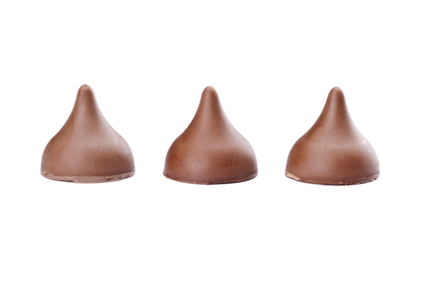 Chocolate-Kissed-1366-0221