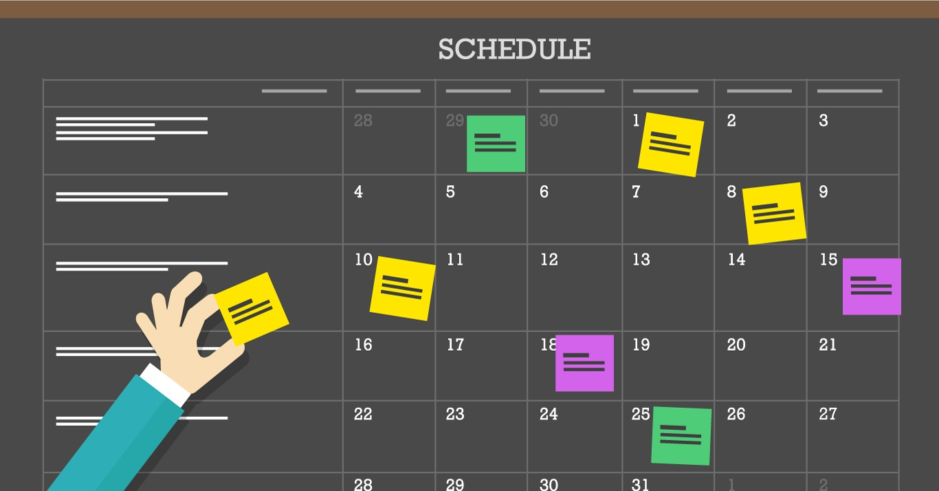 Classroom-planning-1366-0718