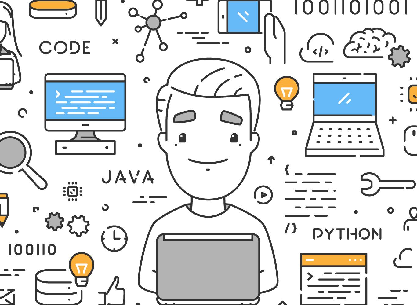 Coding-languages-1366-1118