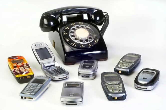 Communicators-1366-0917.png