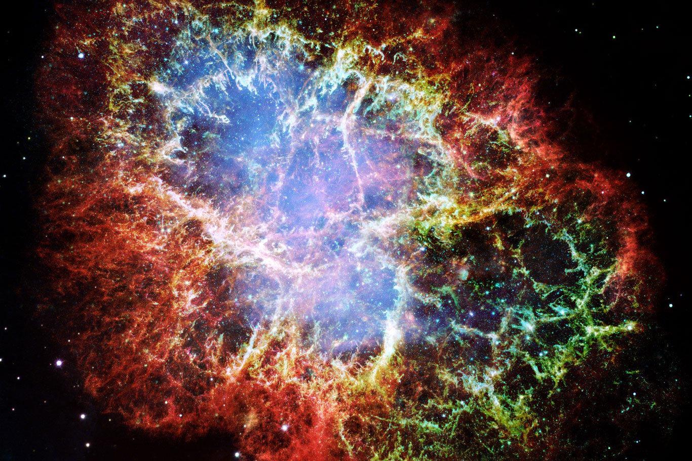 Crab-nebula-1366-0718