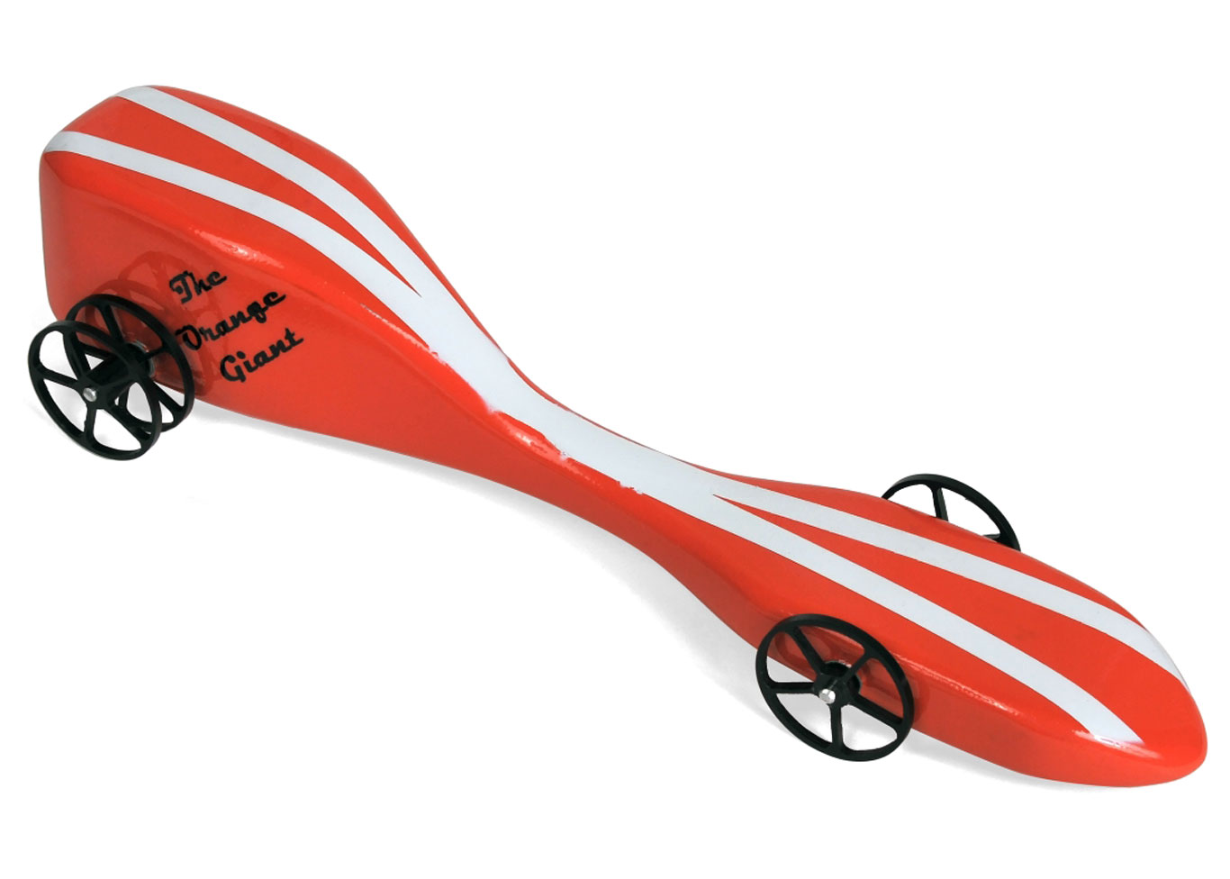 Dragster-example-orange-1366-1218