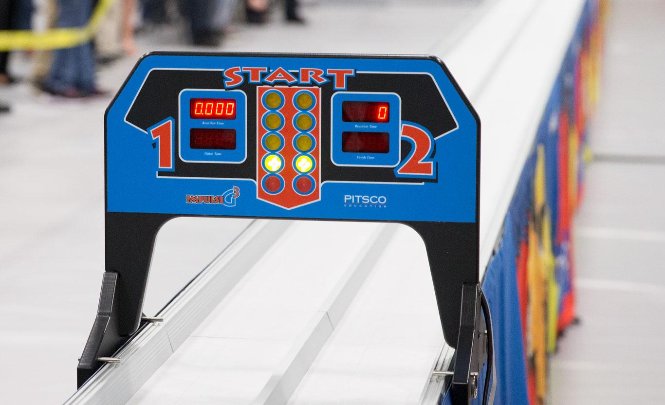 Draster-Start-Gate-1366-0118.jpg