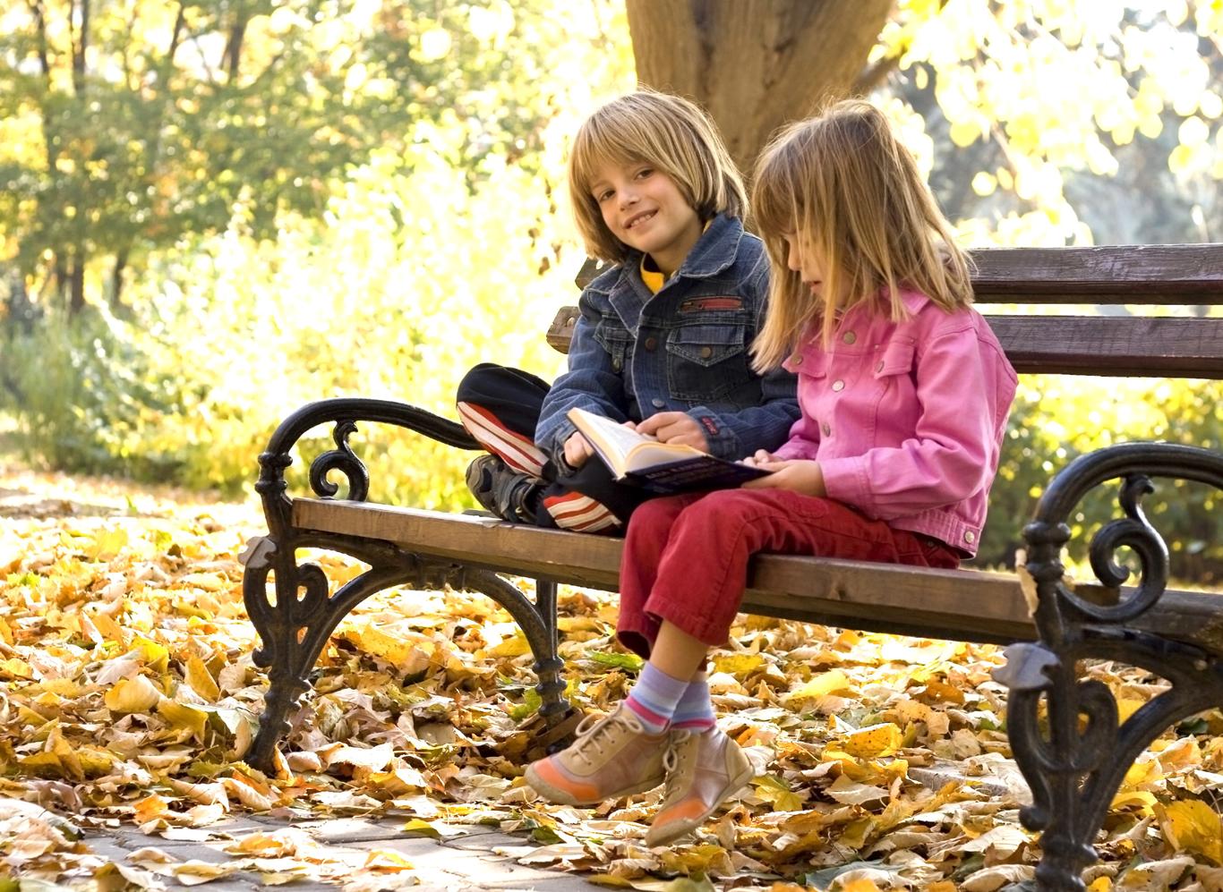 Fall-Kids-1366-1017.png