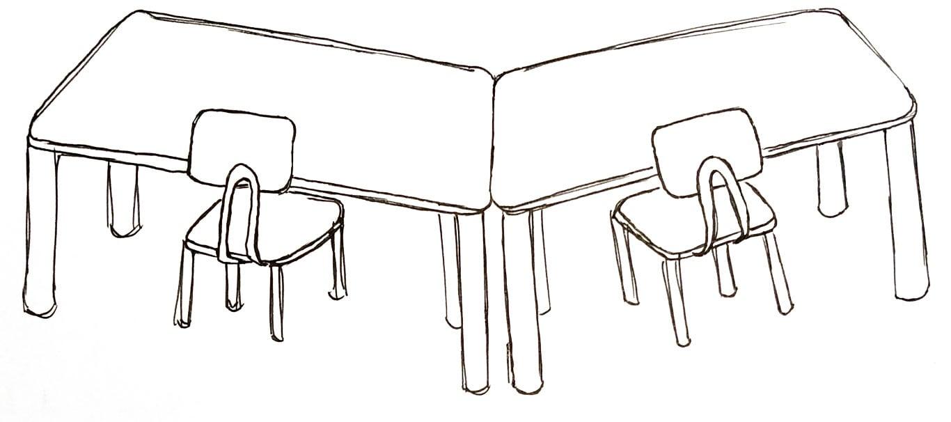 Flex-doodle2-0418
