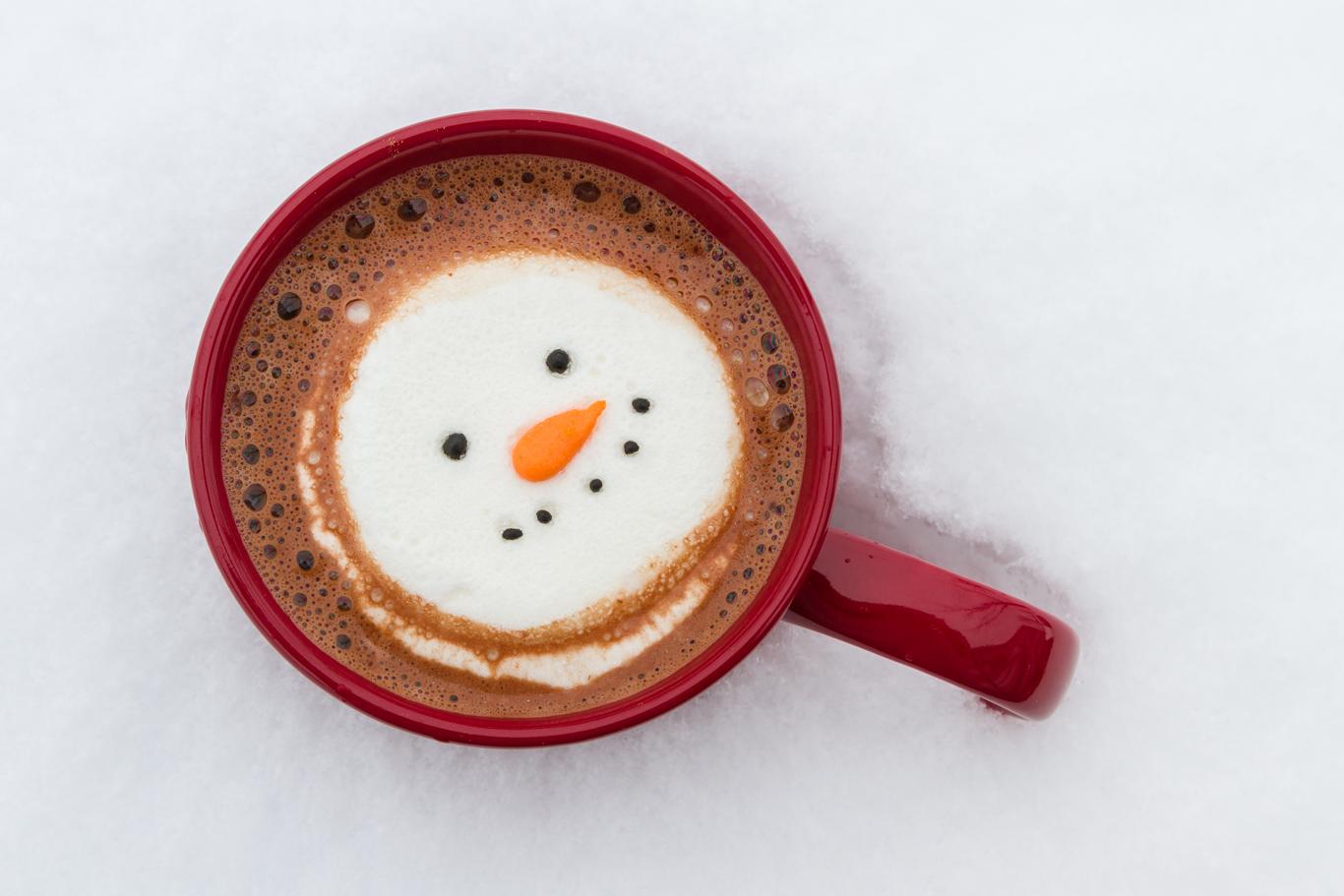 Hot-Chocolate-1366-0221