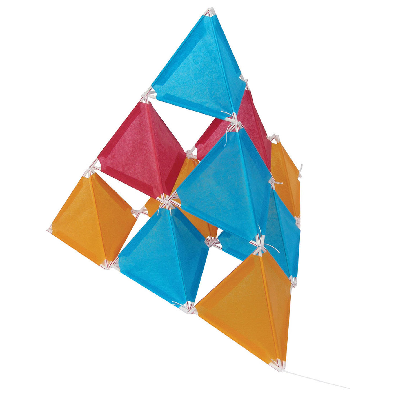 KaZoon-Kite-10-cell-1366-0318.jpg