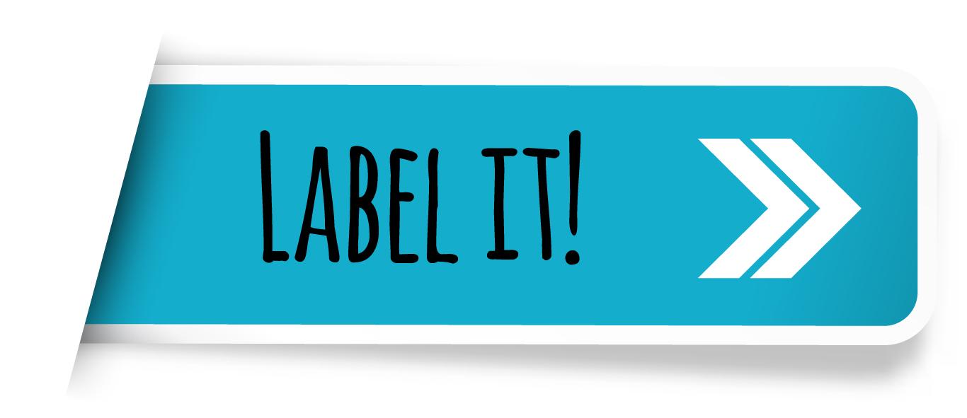 Label-it-1366-0219