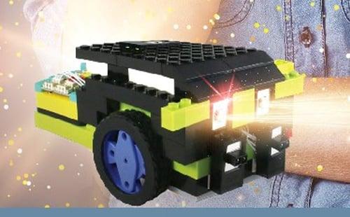 Microduino-robot-600-0119