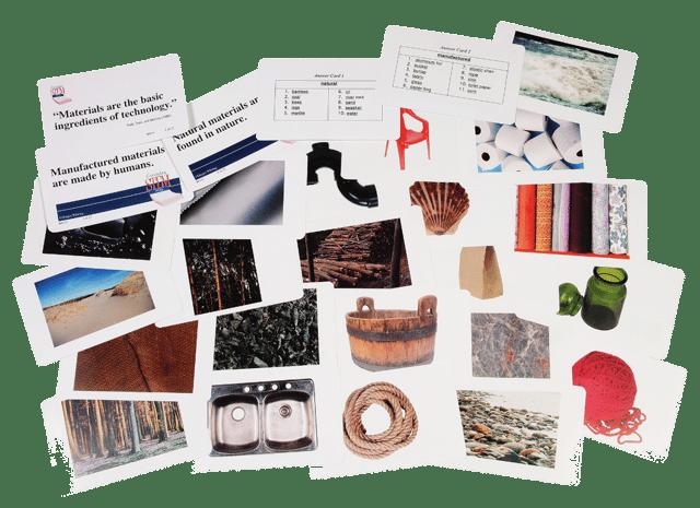 Natural-Manufactured-Card-Sort-1366-1117.png