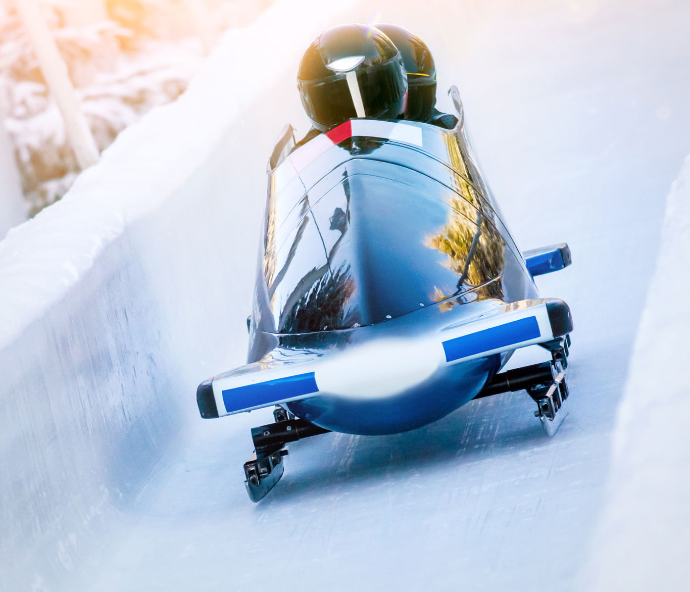 Olympics-Bobsledding-1366-0218.jpg
