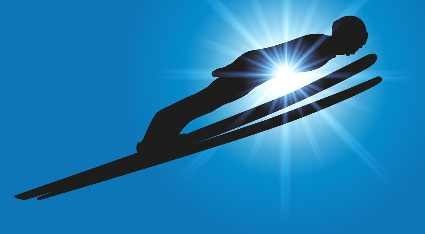 Olympics-Ski-Jumping-1366-0218.jpg
