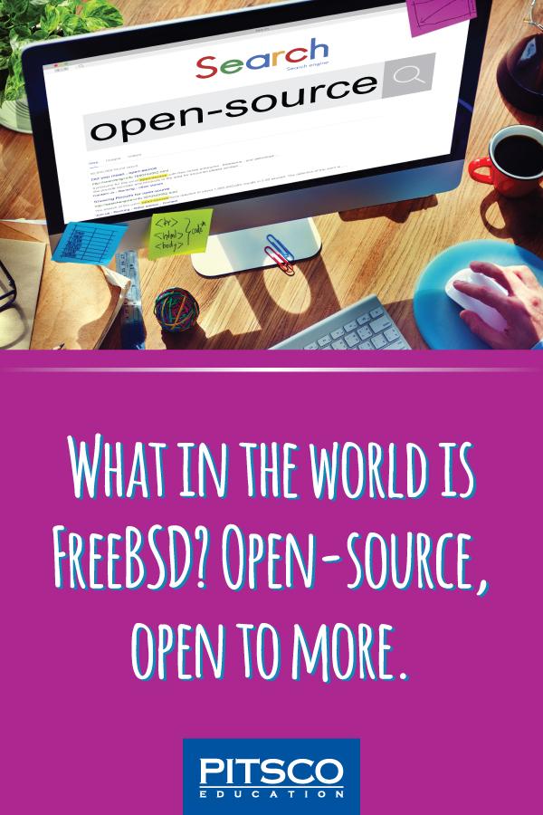 Open-Source-600-0619