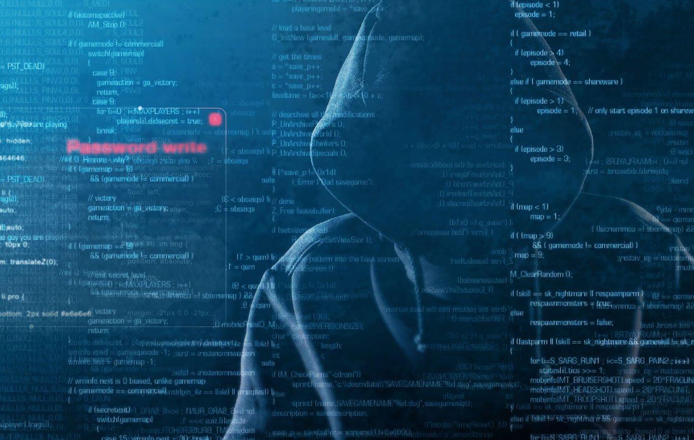 Password-Security-1366-101