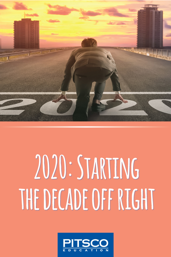 2020-Starting-Right-600-0120