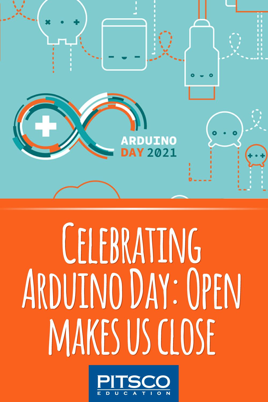 Arduino-Day-1000-0321