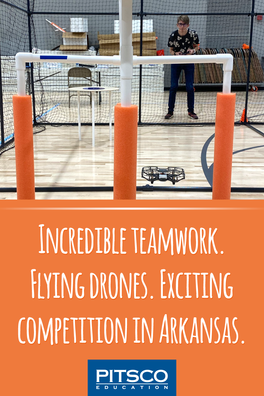 Arkansas-Competition-Drone-1000-0621