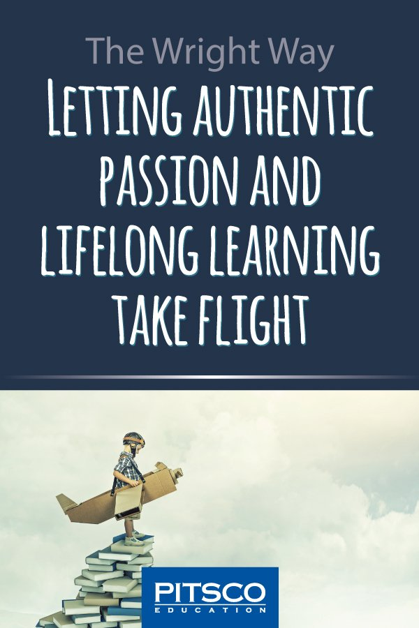 Authentic-passion-lifelong-learning-600-1218