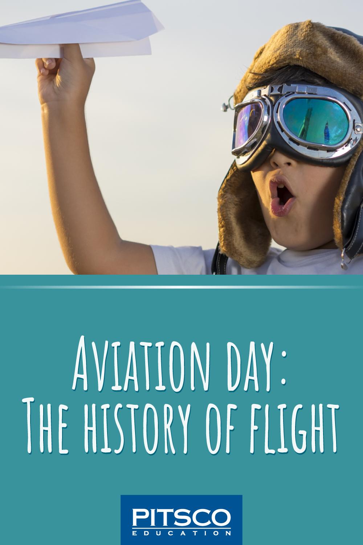 Aviation-Day-1000-0821