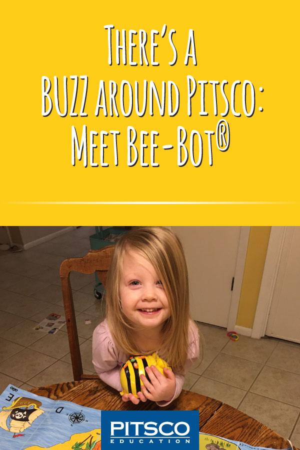Bee-Bot-Ruby-600-1220