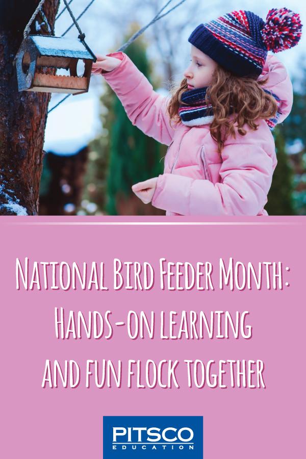 Bird-Feeder-Month-600-0220