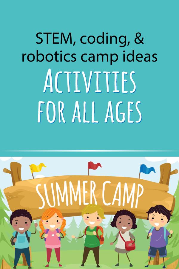 Camp-ideas-600-0319
