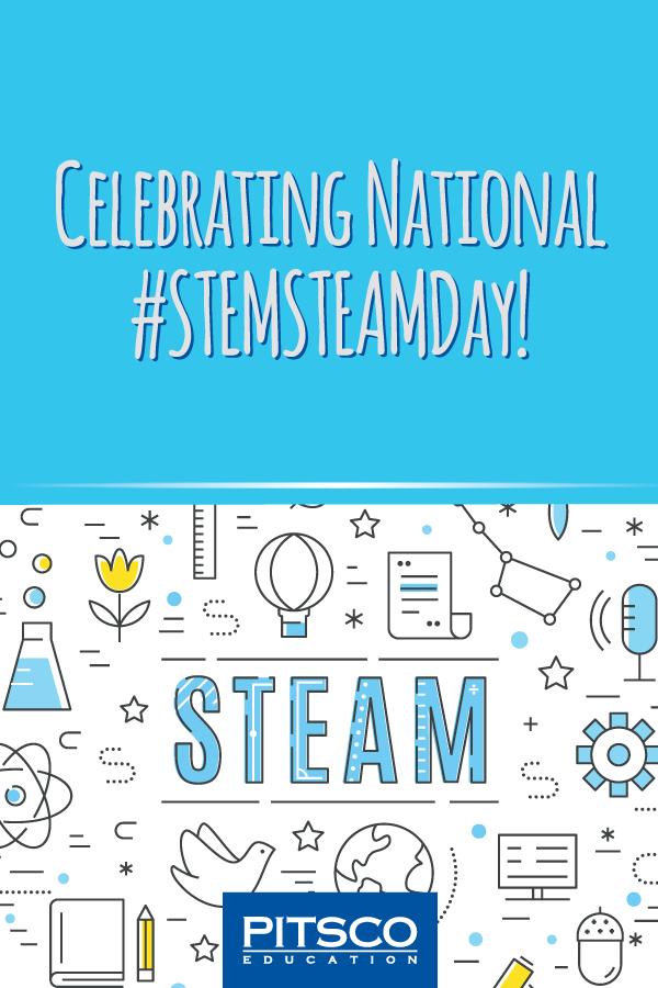 Celebrating-national-stem-day-600-1119