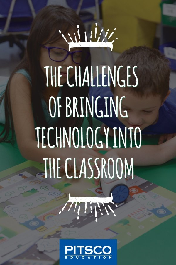 Challenges-of-tech-in-classrooms-600-1118
