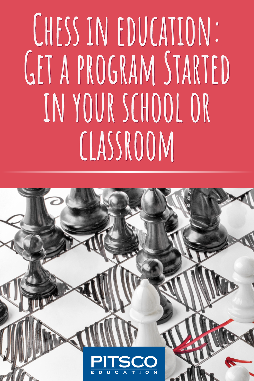 Chess-In-Education-1000-0721