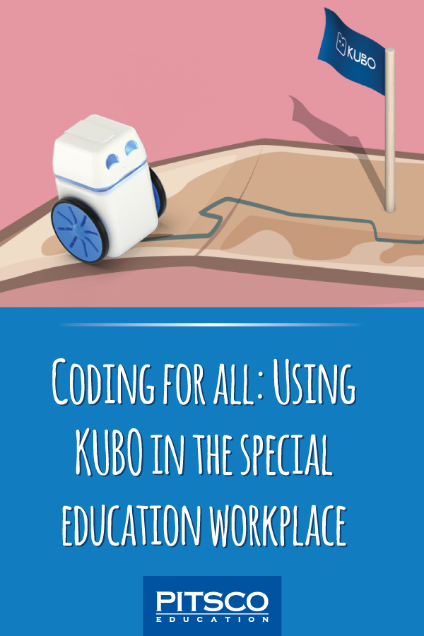 Coding-Special-Education-600-1219