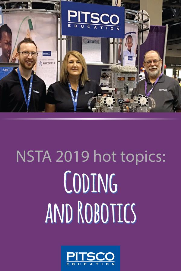 Coding-and-Robotics-Blog-600-0419
