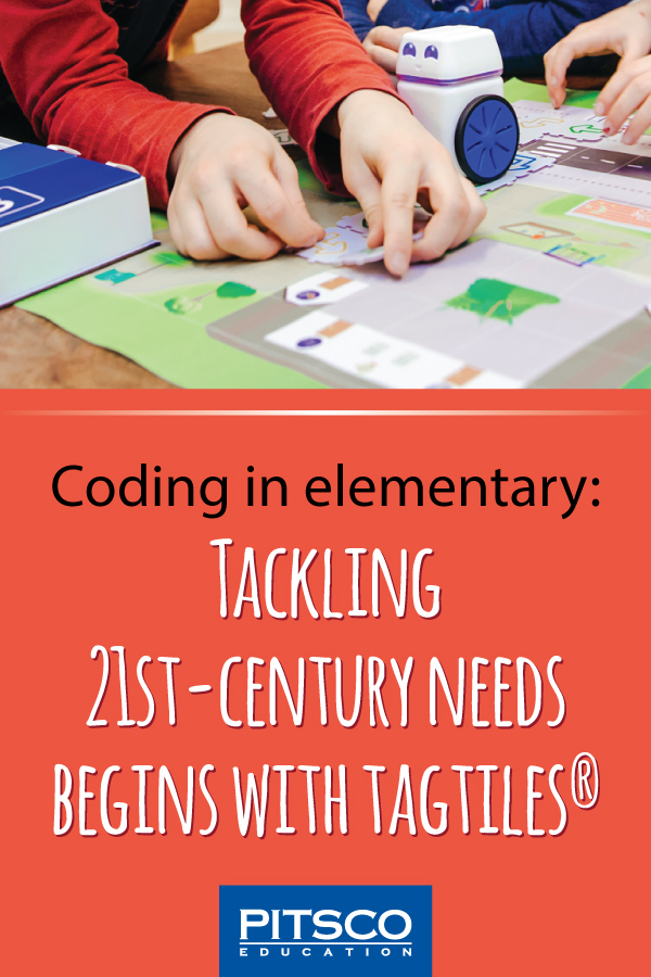 Coding-in-elementary-600-0319