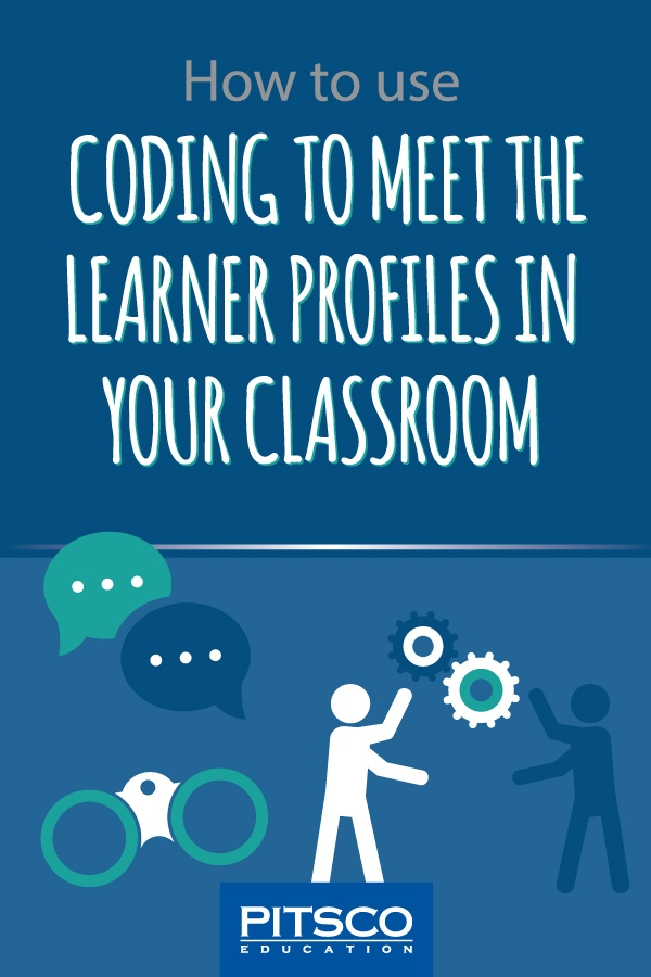 Coding-to-meet-learner-profiles-in-classroom-600-1118