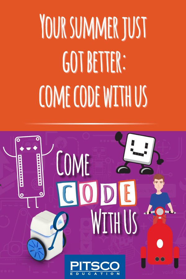 Come-Code-With-Us-600-0720