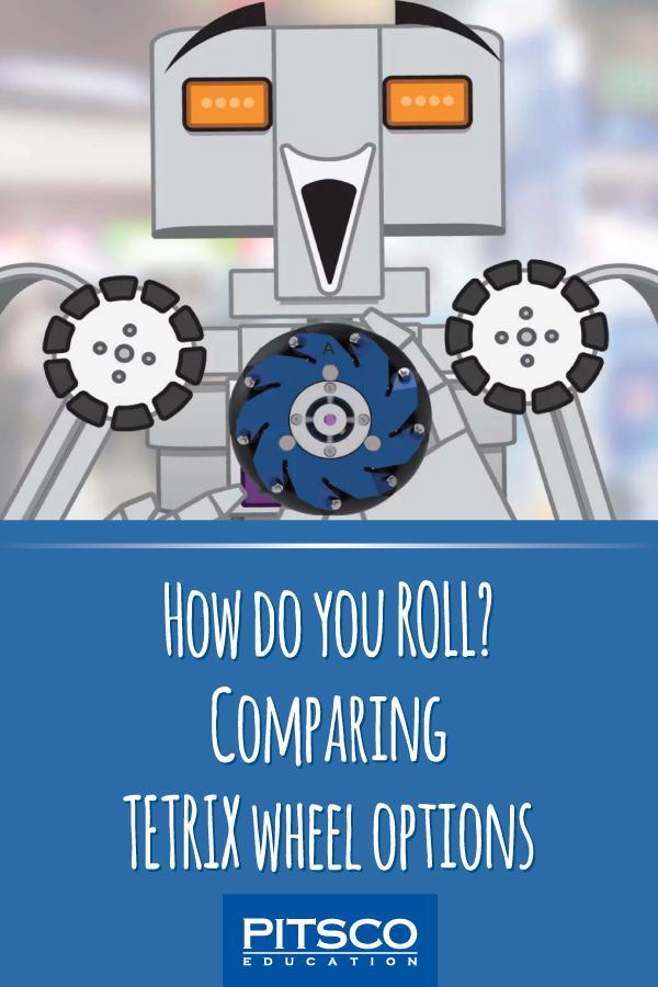 Comparing-TETRIX-wheels-600-1119