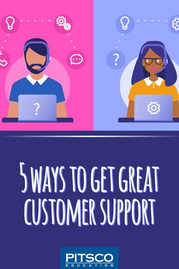 Customer-Support-600-0121