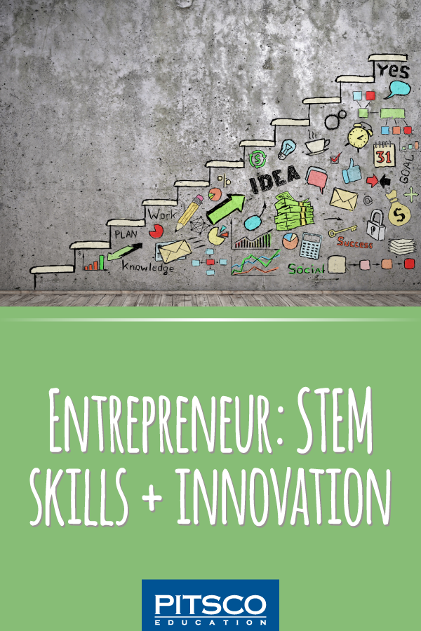 Entreprenuer-STEM-600-0121