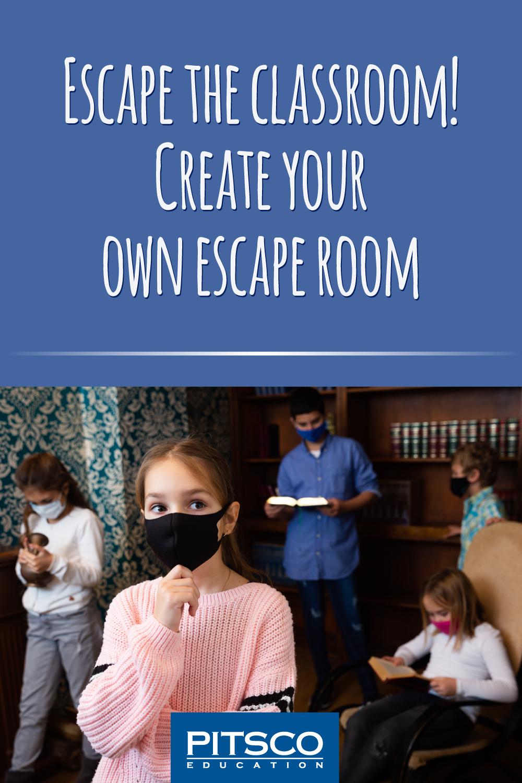 Escape-The-Classroom-1000-0521